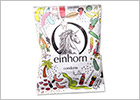 Einhorn Vegan Condoms - Drawings (7 condoms)
