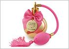 Brume per il corpo Bijoux Indiscrets Bubblegum - 100 ml