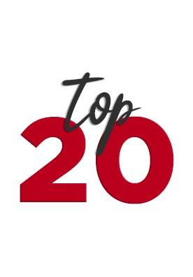 Best-selling Lingerie