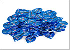 Ceylor Bande Bleue (100 preservativi)