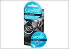 Ceylor Easy Glide (6 Condoms)