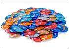 Ceylor Fun Pack (100 Préservatifs)