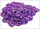 Ceylor Large (100 Condoms)