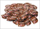 Ceylor Tight Feeling (100 preservativi)