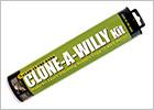 Clone-A-Willy - Glow in the Dark - Grün
