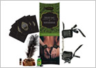 Kamasutra Trust Me erotic box set (Limited Edition)