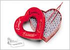 Erotic Heart (German/Italian)