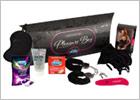 Cofanetto Durex Pleasure Box