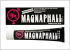 Magnaphall - stimulierende Erektionscreme - 45 ml
