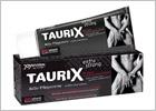 Crème de virilité TauriX extra strong - 40 ml