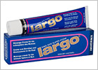 Largo Inverma penis enlargement cream - 40 ml