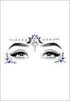 Leg Avenue Mystic self-adhesive gems for the eyes