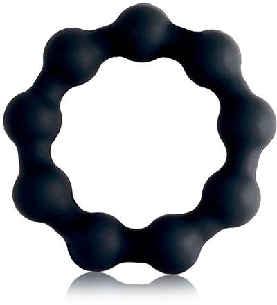 Marc Dorcel Maximize Ring Penisring