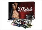 XXXplicite - Gioco erotico di coppia (Francese)