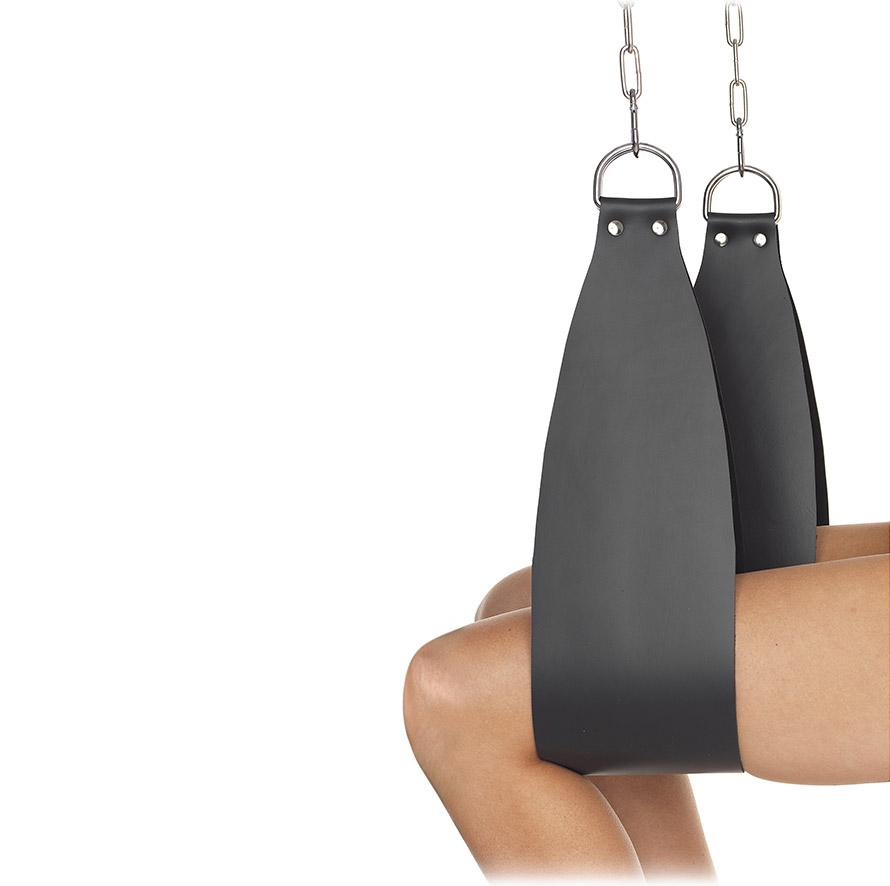 Supporti per gambe Rimba (2 pezzi)