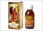 Brazilian Bois Bande - Sexual stimulant - 100 ml