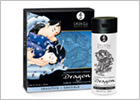 Shunga Dragon Virilitäts-Creme - Sensible - 60 ml