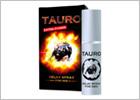 Spray per ritardare l'eiaculazione TAURO Extra Power - 5 ml