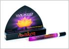 Wicked Awaken clitoral stimulation gel (Vegan) - 8.6 ml
